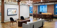 Best Interior Designers | HOK | Best Interior Designers @hoknetwork #office