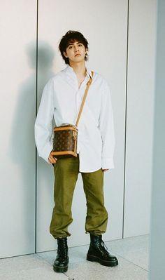 Normcore, Style, Fashion, Swag, Moda, Stylus, Fashion Styles, Fashion Illustrations, Fashion Models