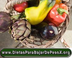 dietas en remedioskaseros.com