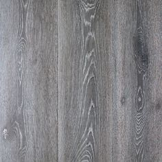 French Custom Stained Blue Cabin Oak Flooring, French Oak, Cabin, Blue, Oak Wood Flooring, Cabins, Cottage, Wooden Houses