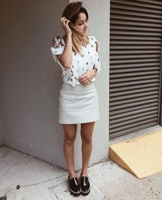 #calzado #newcollection2017 #fashion #shoelover #lovemyshoes #style #shoeaddict  #model #outfitoftheday  #blogger #iloveshoes #glamour #moda #dpars  #fashionblogger #dparslover #shopping  #zapatos #shoes  #fashionista  #selfie #forwomen #glamour #fashiondesigner #dparshoes #shopping #love #Quito #Ecuador #envios a todo el país, WhatsApp 0988280404