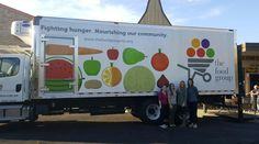 Fare for All: A MN outreach to provide affordable food to everybody!