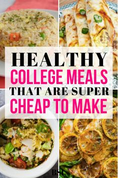 healthy college meals that are actually really good!! definitely want to try all of these this year First Apartment Tips, First Apartment Essentials, Apartment Checklist, Dorm Essentials, Apartment Ideas, Pink Dorm Rooms, Boho Dorm Room, Cute Dorm Rooms, College Dorm Rooms