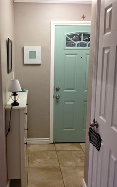 The Perfect Light Grey Behr Cotton Grey Paint Colors