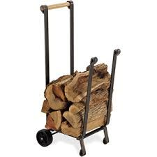 Image result for wood cart