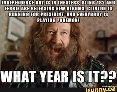 independenceday, blink182, clinton, jumanji, pokemon