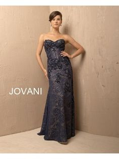 Jovani 2179 - Jovani Evening - Mothers & Evening Madame Bridal #timelesstreasure