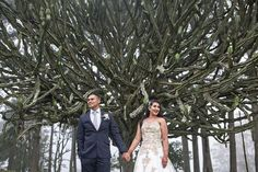 #wedding #Weddingday #couplesphotography #stuartdodsphotography #weddingstyle #weddingphotography Couple Photography, Wedding Photography, Wedding Styles, Wedding Day, Wedding Dresses, Fashion, Pi Day Wedding, Bride Dresses, Moda