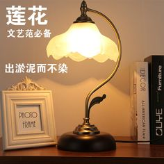93.20$  Buy here - Fashion table lamp bedroom bedside lamp american dimming modern brief fashion touch bedside lighting  #magazineonlinebeautiful