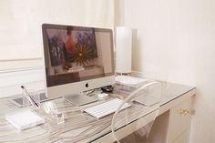 15 Best Desk Cover Images