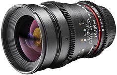 Walimex Pro 35mm 1:1,5 VCSC Foto- und Videoobjektiv (Filtergewinde 77mm) fürmicro Four Thirds Objektivbajonett schwarz - http://kameras-kaufen.de/walimex-pro/walimex-pro-35mm-1-1-5-vdslr-foto-und-videoobjektiv-8