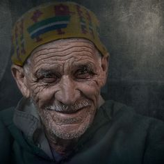 Smiling | by Gianstefano Fontana Photography