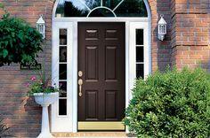 78 Best Entry Patio Amp Storm Doors Images Carriage Doors