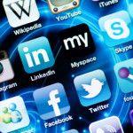 Prescription:  Social Media.  Using #Facebook at Work: How Social Media Laws Affect Your Job