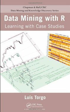 11 Best Books R images in 2015 | Data science, Science books