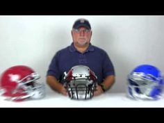 Schutt Vengeance DCT Football Helmet - The most advanced football helmet in the Schutt lineup, the new Vengeance helmet delivers some of the coolest and most innovative protection features ever seen in the game! Schutt introduces DCT (Dual Compression Technology), which uses two layers of TPU; one stiffer, denser layer to absorb more violent, less frequent impacts, and another layer of softer TPU, designed to protect you from the more frequent, less forceful impacts on the field.