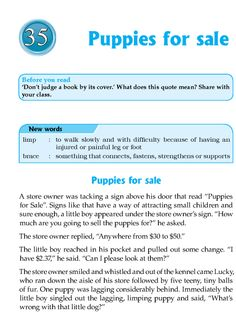 literature-grade 7-Inspirational-Puppies for sale (1)