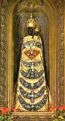 Nossa Senhora de Loreto