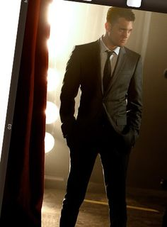 The one and only, Michael Buble :)