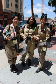 "Comic-Con 2015 Photos & Videos - Cosplay - #Cosplay - Cosplayer - @Comic_Con - http://www.comic-con.org/ - #28DaysofBlackCosplay - #ComicCon, #SDCC, #SDC2015, @NY_Comic_Con, #NYCC, WonderCon, FuTurXTV & Funk Gumbo Radio: http://www.live365.com/stations/sirhobson and ""Like"" us at: https://www.facebook"