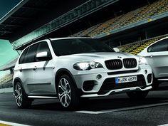Order a new car just for me! Bmw X5 M Sport, Bmw X5 E70, Bmw M1, Dream Cars, Wheels, Ideas Para, 4x4, Euro, Bucket