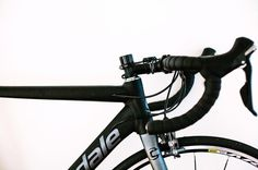 Caad12 ultegra detail. 7.4kg out of box. One of Australia s biggest selling  bikes f60e3ece0