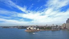 Lowest2 brings you exclusive deals on Sydney Holidays. Our Cheap Holidays to Sydney help you explore its best attractions at lower prices. Don't miss this opportunity. Book Now!