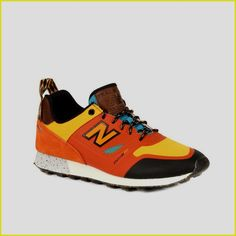 7cfd522b6563 Choosing A New Pair Of Sneakers. Are you searching for more info on sneakers