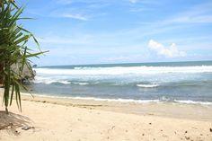 Yk beach