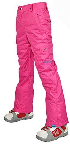 10k Winter Outdoor Mens Camouflage Ski Suit Super Waterproof Windproof Warm Snow Suit Outdoor Hiking Ski Suit Set Skiing Jackets Bib Pants Fragrant Aroma
