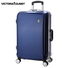 VICTORIATOURIST 20 inch luggage men/ fashionable suitcase for men/oxford rolling luggage /free shipping/5525