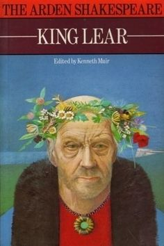 King Lear by William Shakespeare - free #EPUB or #Kindle download from epubBooks.com