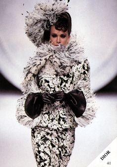Christian Dior ...1992