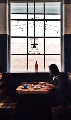 Friends & Coffee | Jeyson Paez | VSCO Grid