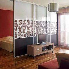 Room Divider Ideas For Bedroom - Fashion Central