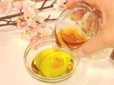olive-oil-honey-2