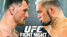 Miocic vs Hunt UFC live tv  http://www.onlineufc.net/   Watch UFC Miocic vs Hunt the great fight of UFC match is scheduled as 9 may 2015 and the day Saturday at 8PM ETPT in Adelaide, Australia. Watch this Exciting match of UFC between Stipe Miocic and Mark Hunt also known as (Super samoan) online at your Place on Pc, laptop, tablet, Mac, ios, android phone and other digital digital devices to enjoy Miocic vs Hunt live TV by visiting below link.  http://www.onlineufc.net/