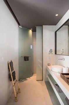 bathroom-casa-cooke-rhodes-roske