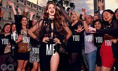 Haha // Lana Del Rey #LDR