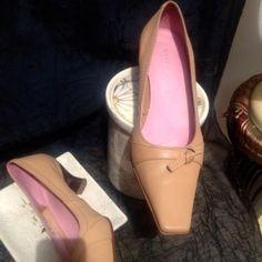 Zapato de Piel de Alta Calidad - Chicfy