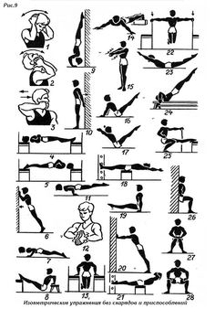 Fit Board Workouts, Gym Workouts, At Home Workouts, Ab Core Workout, Calisthenics Workout, Preparation Physique, Kung Fu Martial Arts, Martial Arts Styles, Sports Training
