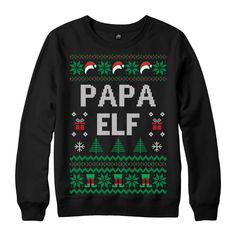 Hi. Are looking for an eye-catching Custom T-shirt design Or T-Shirt Design for Print On Demand Business? Full free Contact me : (www.fiverr.com/lesliekimball) #christmas #xmas #christmastree #christmasdecor  #handmade  #merrychristmas #santa #winter  #christmastime #gift #christmasgifts #holidays  #holiday #gifts #christmasiscoming #christmasdecorations #santaclaus #snow  #christmasgift #christmaslights  #firstchristmasinourhouse #giftideas #Christmas2019 #Christmas #Christmas… Christmas Is Coming, Christmas Lights, Christmas Christmas, Christmas Decorations, Xmas, Christmas T Shirt Design, Christmas Sweaters, Holiday Gifts, Santa