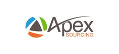 Home - Apex Sourcing