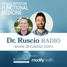 How I'm Getting Mold Out of MY Home - Dr. Michael Ruscio, BCDNM, DC Emotional Disturbance, Mold Exposure, Anxiety Therapy, Insulin Resistance, Intense Workout, Blood Sugar, Metabolism, Trauma, Helping People