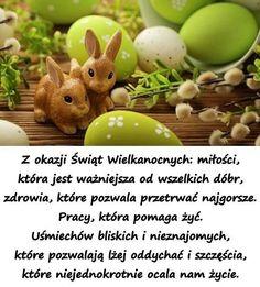 Happy Easter, Food, Relax, Scrapbook, Humor, Happy Easter Day, Essen, Humour, Scrapbooking