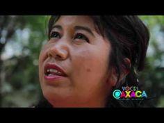 Encuesta; Feminicidios en Oaxaca