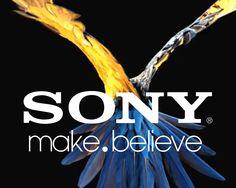 Sony: si avvicina l'abbandono al mercato USA - http://www.tecnoandroid.it/sony-abbandono-mercato-usa/ - Tecnologia - Android