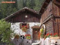 15 Immagini Popolari Di Facciate Rustiche Country Cottages My