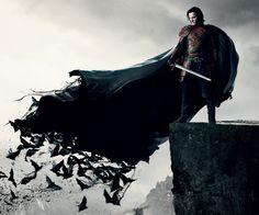 Dracula Untold: gioca e vinci con RDS - http://www.omaggiomania.com/concorsi-a-premi/dracula-untold-gioca-vinci-rds/