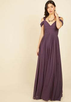 ModCloth x Anna Sui Rooted in Retro Maxi Dress d427217e5